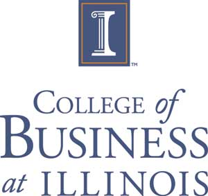 College of Business at Illinois