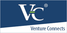 Venture Connects